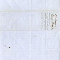 AP-1853-05-03-04.jpg