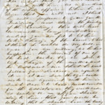 AP-1847-02-17-03.jpg