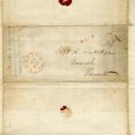 AP-1842-04-19-01.jpg