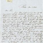 AP-1848-12-08-03.jpg