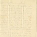AP-1827-10-18-03.jpg