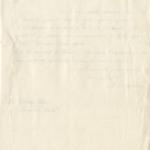 AP-1837-01-31-05.jpg