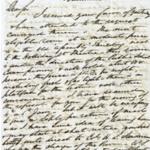 AP-1836-12-28-02.jpg