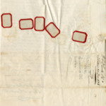 AP-1826-12-28-03.jpg