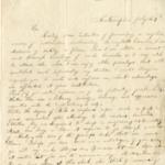 AP-1837-07-24-02.jpg
