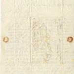 AP-1836-07-31-04.jpg