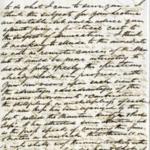 AP-1836-12-28-03.jpg