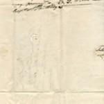 AP-1827-11-22-04.jpg