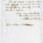 AP-1847-10-05-05.jpg