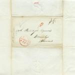 AP-1839-12-12-01.jpg