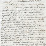 AP-1841-10-14-02.jpg