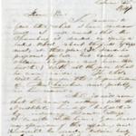 AP-1847-06-23-01.jpg