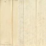 AP-papers-ms-1826-012-003.jpg