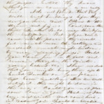 AP-1847-06-23-02.jpg
