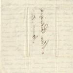 AP-1822-12-28-04.jpg