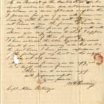 AP-1843-05-20-04.jpg