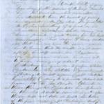 AP-1846-10-06-02.jpg