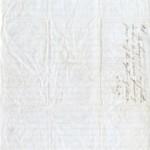 AP-1848-09-02-04.jpg