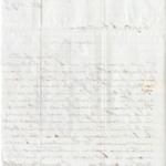 AP-1839-01-25-03.jpg