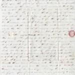 AP-1847-07-12-04.jpg