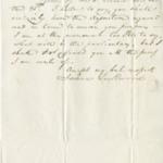 AP-1836-08-26-02.jpg
