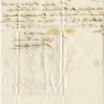 AP-1832-12-11-03.jpg
