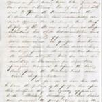 AP-1846-02-04-04.jpg