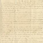 AP-1839-07-16-02.jpg