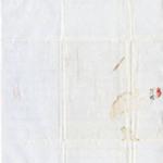 AP-1841-11-12-04.jpg