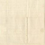 AP-1822-12-25-03.jpg