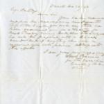 AP-1842-12-28-02.jpg
