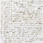 AP-1847-06-23-08.jpg
