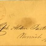 AP-1846-05-20-01.jpg