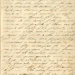 AP-1848-11-15-03.jpg