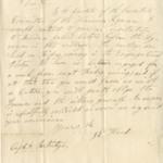 AP-1841-02-16-02.jpg