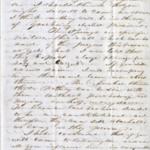 AP-1847-06-23-03.jpg
