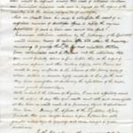 AP-1841-08-26-03.jpg
