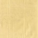 AP-1842-09-23-03.jpg