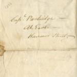 AP-1822-12-12-01.jpg