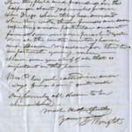 AP-1851-01-20-04.jpg
