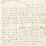 AP-1842-12-12-02.jpg