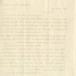 AP-1846-02-03-03.jpg