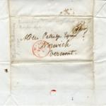 AP-1840-03-04-01.jpg