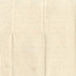 AP-1822-12-31_03-03.jpg