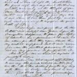 AP-1851-08-12_02-04.jpg