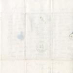 AP-1840-02-24-04.jpg