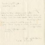 AP-1836-11-10-04.jpg