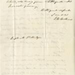 AP-1838-06-15-04.jpg