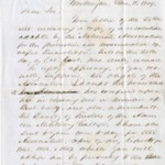 AP-1849-01-11-03.jpg