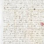 AP-1846-07-27_02-04.jpg